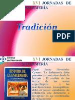 Presentation Jornadas Clínica delNoroeste 2011 Vista (2)