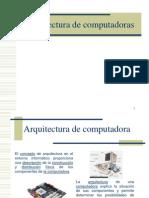 Arquitectura Computadora 1203130159831663 5