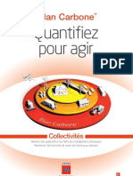 BC _plaquette Collectivités ADEME2007