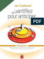 BC _plaquette Entreprises ADEME2007