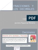 DECIMALES 4