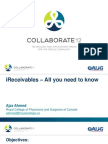 9642_Ireceivables_aahmed_ppt_1