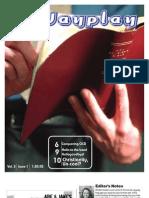 2005-01-20