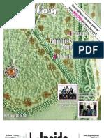 2005-04-07