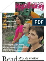 2005-08-25