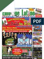 Latino 13