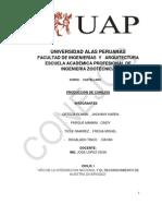 CONEJOS Monografia[1]
