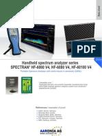 Spectrum_Analyzer_Aaronia_Spectran_HF-6000-Series.pdf