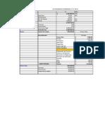Proyec_nebraska Modif_mod 1_fira Corregido Fep-i