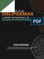 DISLIPIDEMIAS f.pptx