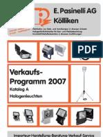 katalog_a
