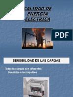 97430610 Calidad de Energia
