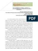 1308330226 Arquivo Artigo Mona Conlab%5b1%5d