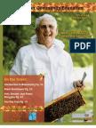 Adult Fall 2012 Brochure