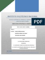 Direccion_estategica Trabajo Imprimir