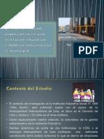 Gestión capital organizativo_IE