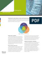 PowerDesigner 15 para arquitectura empresarial