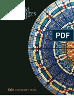 Yale University Press World Languages 2013 Catalog