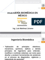 Centro Biomédico