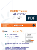 2_IT800 DLL Overview