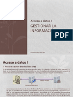 ASP.Net - AaD