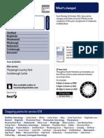 X78 Sheffield Valid From 31 October 2011 (PDF) (1)