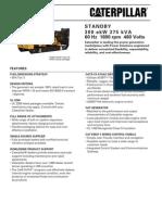 CATERPILLAR C9 300kw.pdf