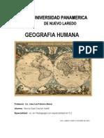 Geo Mexico
