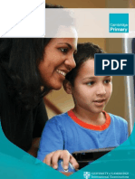 Primary Sci Teacher Guide 12.2011.v2 WEB