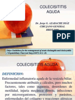 colecisititisaguda-090824000658-phpapp01