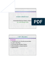 Cap1 Biestables - Villarreal (2 Diapositivas)