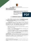 02758_11_Decisao_llopes_APL-TC.pdf