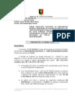 02758_11_Decisao_llopes_PPL-TC.pdf