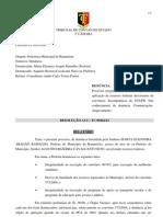 01095_06_Decisao_kmontenegro_RC2-TC.pdf