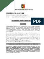 00007_12_Decisao_ndiniz_AC2-TC.pdf