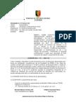 05157_09_Decisao_gmelo_AC1-TC.pdf