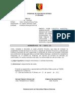 Proc_02190_12_0219012regularpm_picuiato_e_relatorio.pdf