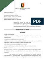 04419_12_Decisao_kmontenegro_RC2-TC.pdf