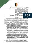 Proc_03305_08_0330508_guarabira__vcd_.doc.pdf