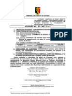 03940_12_Decisao_mquerino_AC1-TC.pdf
