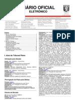 DOE-TCE-PB_590_2012-08-09.pdf