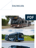 1835341 Daimler Buses at a Glance 2012 En