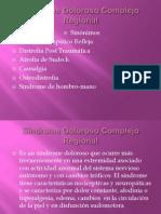 _Síndrome