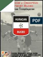 historias-tricoplayeras Huracan Buceo