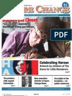 Spare Change News | June 1- June 14, 2012