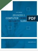 research-2010-2011-csi-survey_1696799