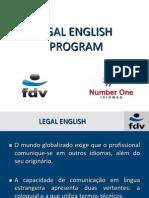 Apresentação+Idiomas+-+Modelo+-+2012-2