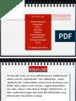 """Das Lügen-Portal """"kreuz.net"""""""