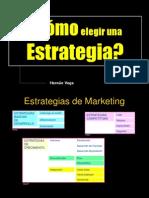 2012 mkt estrategico 9estrategia