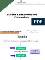 Costos_estandard